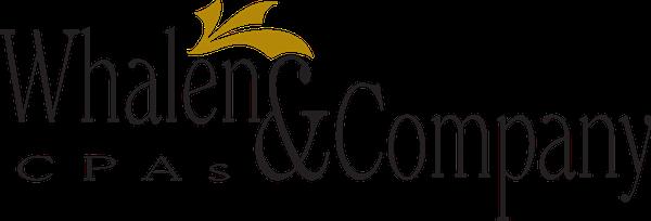 Whalen & Company
