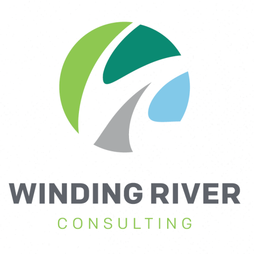 Winding River Consulting