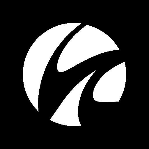 wrc-icon-white