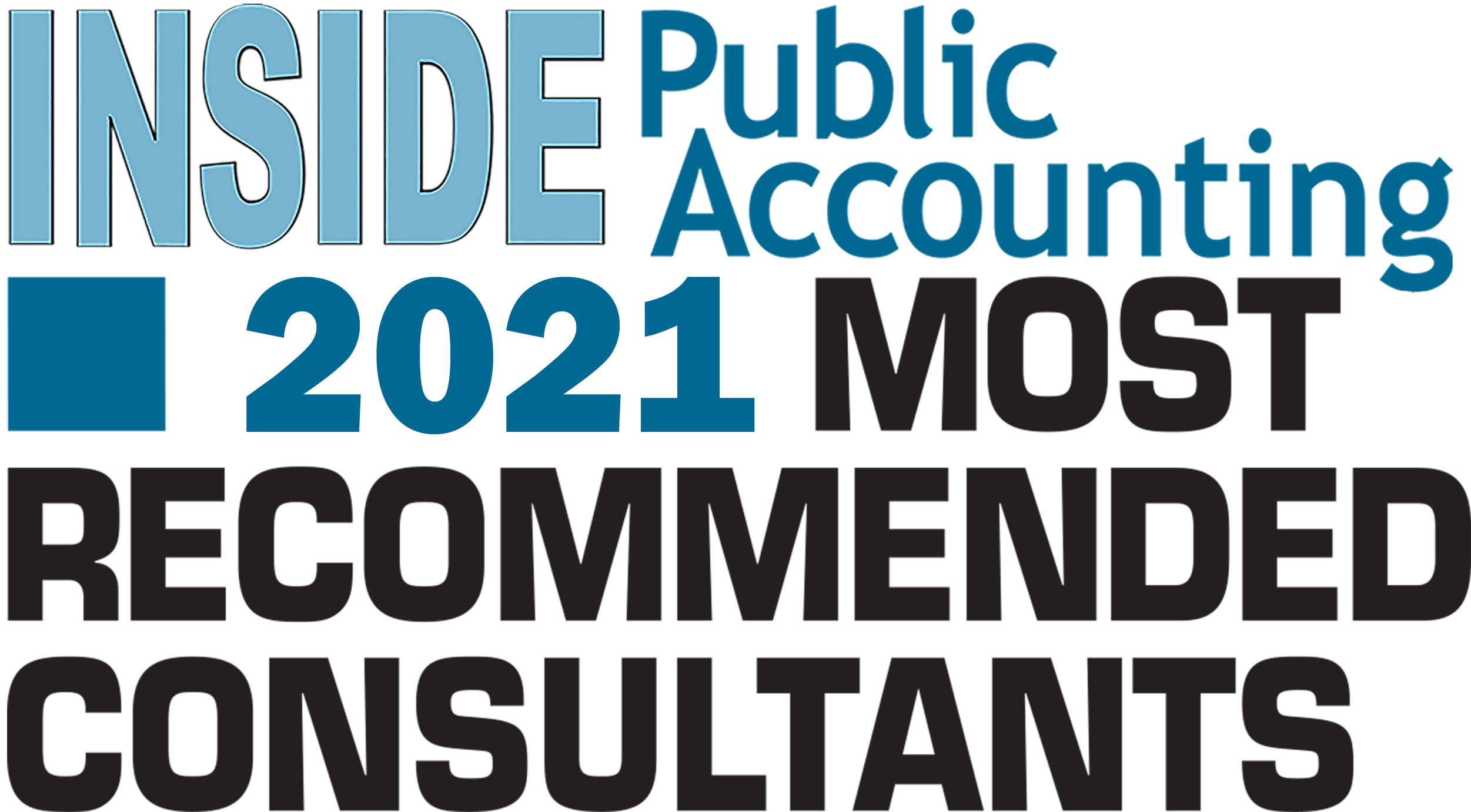 2021_IPA_Most-Recommended-Consultants_PNG