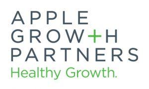 Apple-Growth-Partners