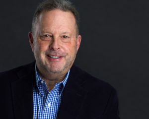 Gary Shamis