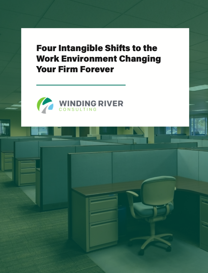 The Hybrid Workplace Guide