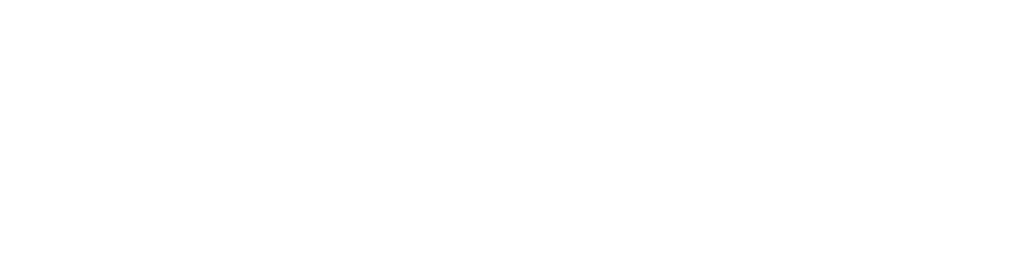 Winding River Consulting Logo in White.