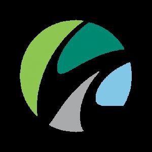 wrc-icon-split